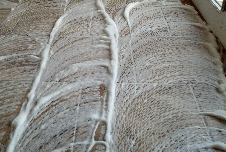 Care For Wool Carpets