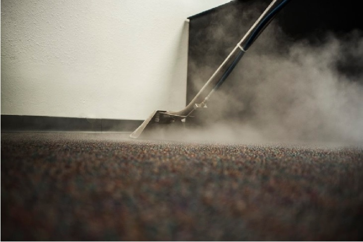 Wall To Wall Carpet Explained