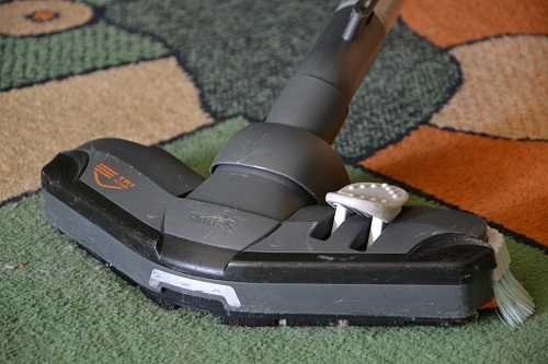 Vacuums for Cheap Carpet Cleaning
